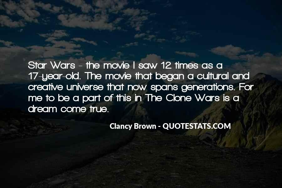In Times Of War Quotes #847079