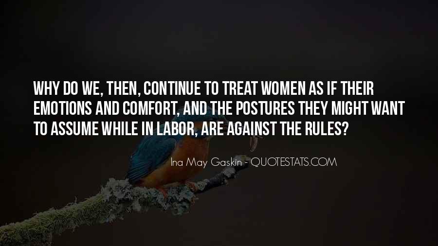Ina May Quotes #1634691