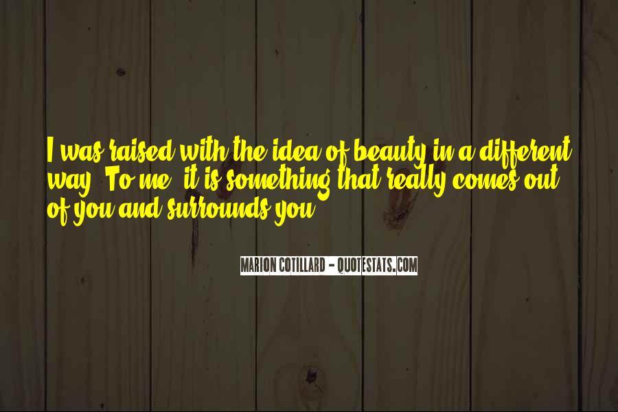 Incendies Best Quotes #1499458