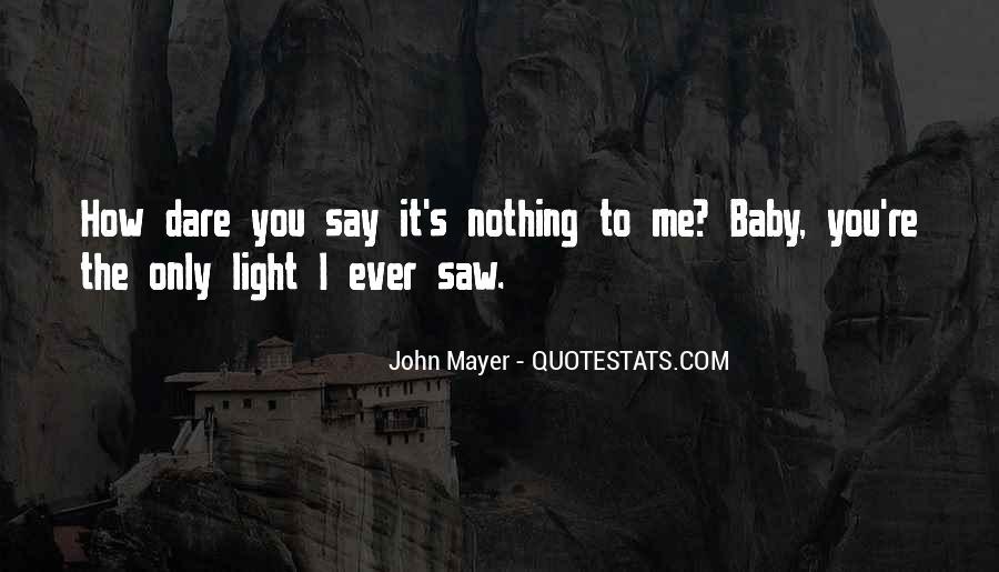 Incendies Best Quotes #400845