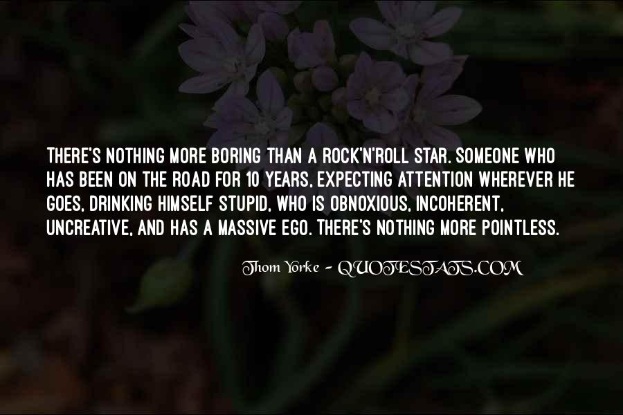 Incoherent Quotes #1468143