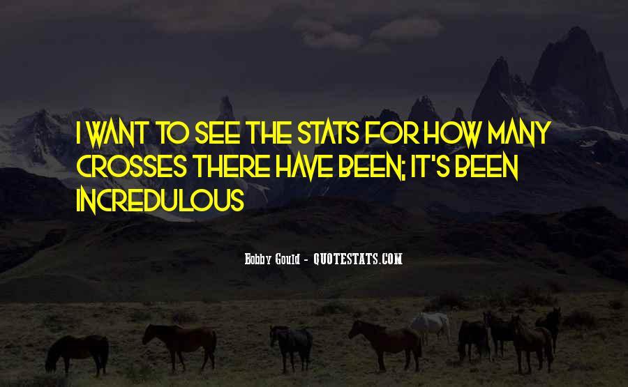 Incredulous Quotes #1228350