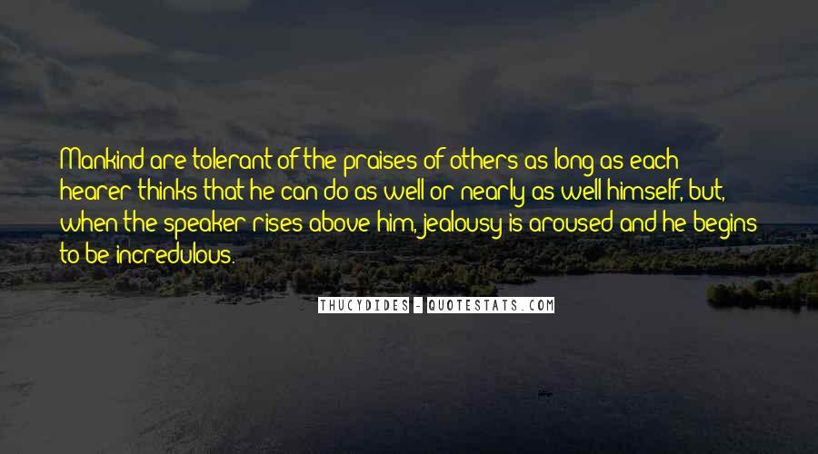 Incredulous Quotes #493308
