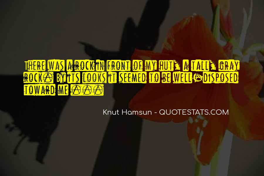 India Win Against Pakistan Quotes #238252