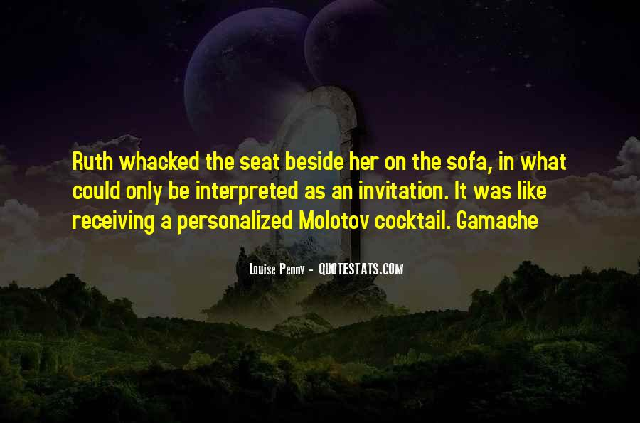 Indian Christian Wedding Invitation Quotes #1681639