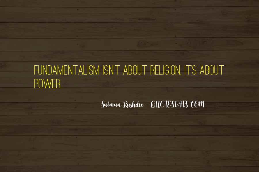 Indian Christian Wedding Invitation Quotes #919535
