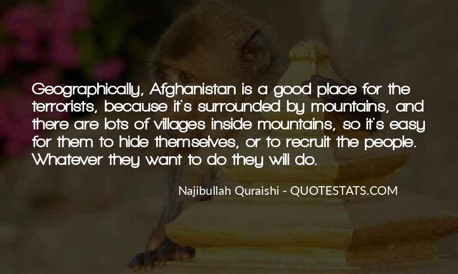 Indian Elephant God Quotes #1125962
