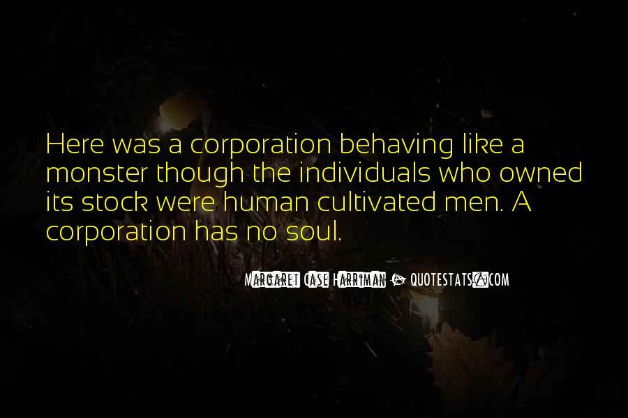 Indian Hemp Quotes #1042691
