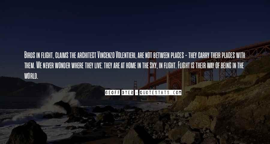 Indian Hemp Quotes #209736
