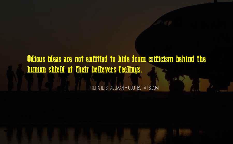 Indian Hemp Quotes #666819