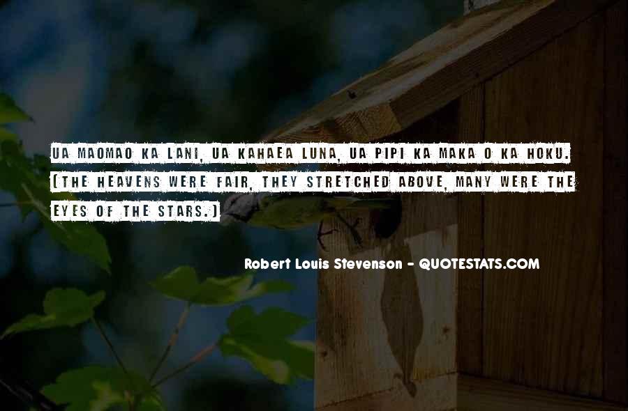 Indian Hemp Quotes #776004