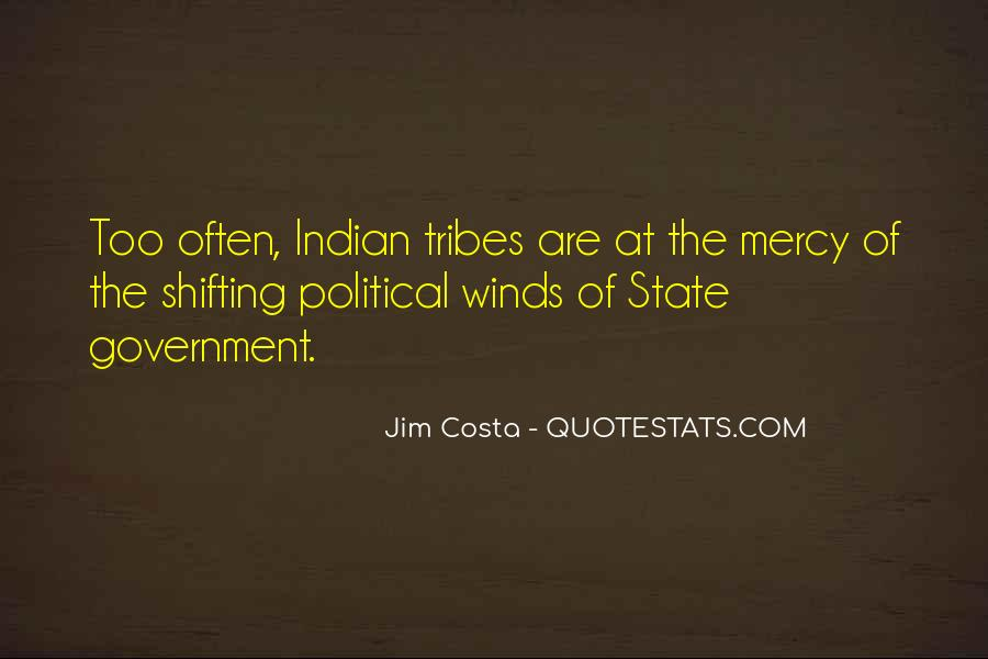 Indian Political Quotes #544243