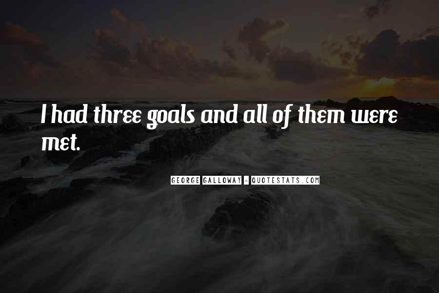 Indian Sportsmen Quotes #127008