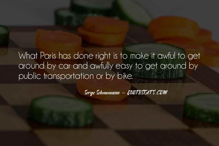 Indian Sportsmen Quotes #332992