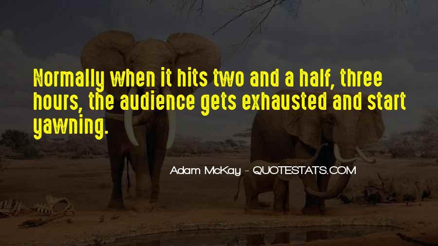 Indian Sportsmen Quotes #799447