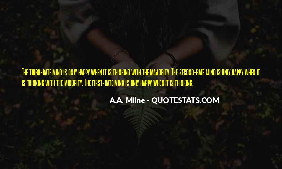 Indigenous Inspirational Quotes #99850
