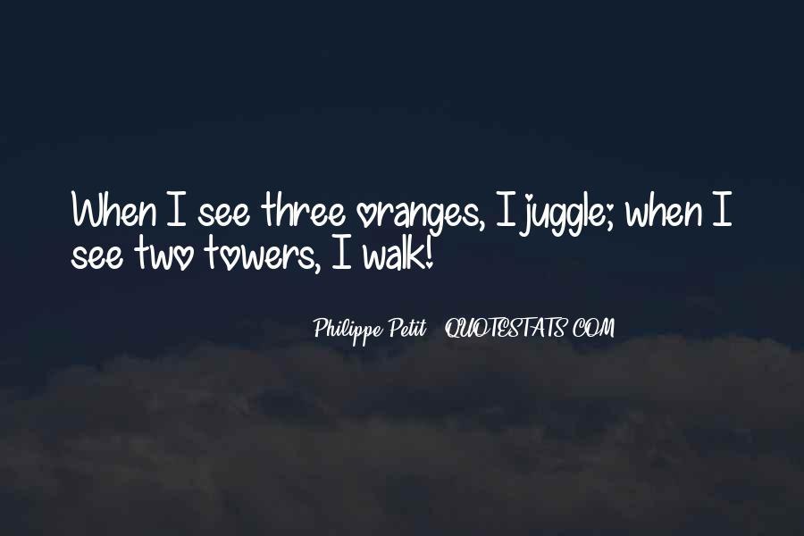 Indio Quotes #1607339