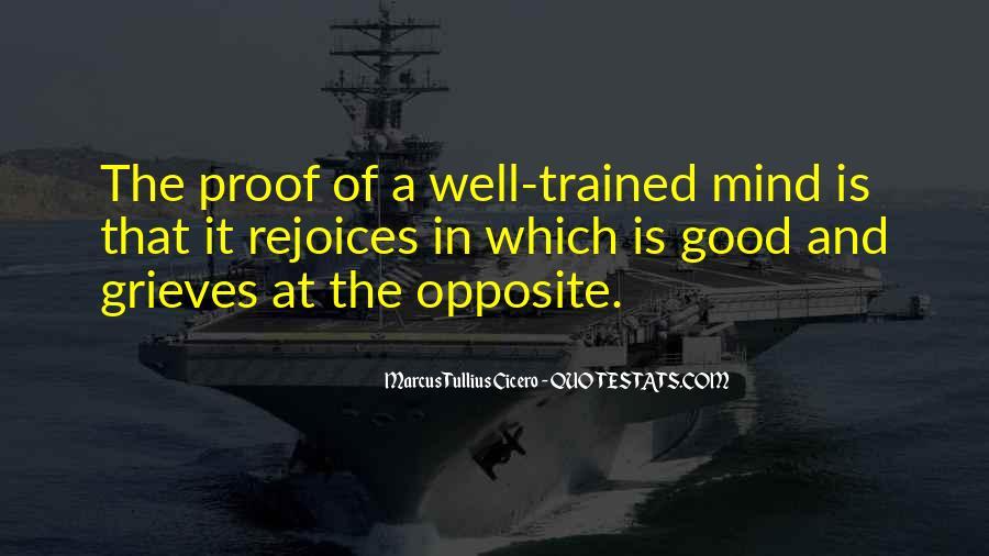 Ineffective Team Quotes #1728239