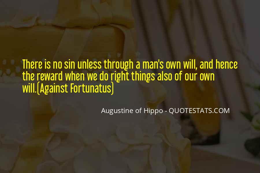 Inept Management Quotes #1720878