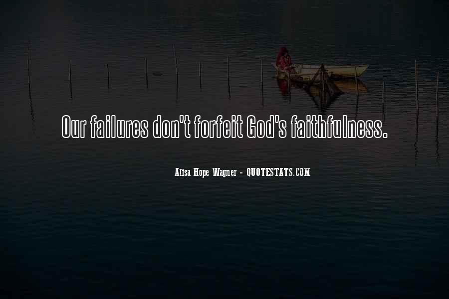 Inez Milholland Boissevain Quotes #415677