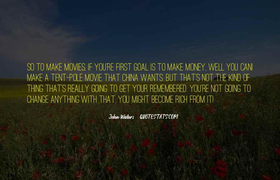 Inez Milholland Boissevain Quotes #950780