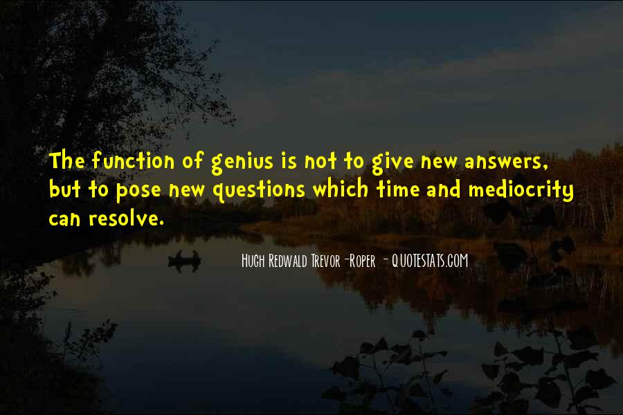 Infamous Sherrilyn Kenyon Quotes #303599