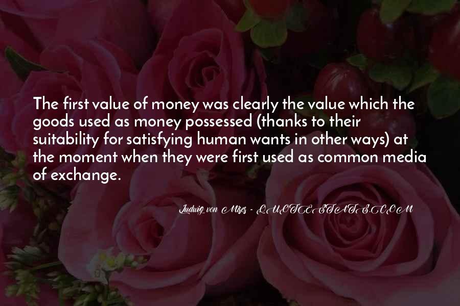 Infamous Sherrilyn Kenyon Quotes #754850