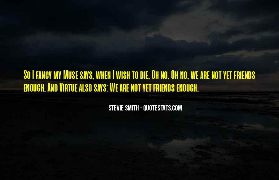 Infinite Love Gratitude Quotes #1311946