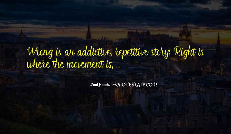 Infinite Love Gratitude Quotes #1349294