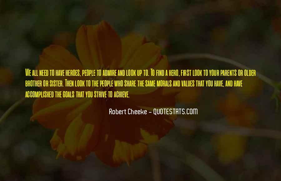 Infinite Love Gratitude Quotes #782644