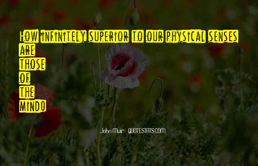 Infinitely Quotes #105533