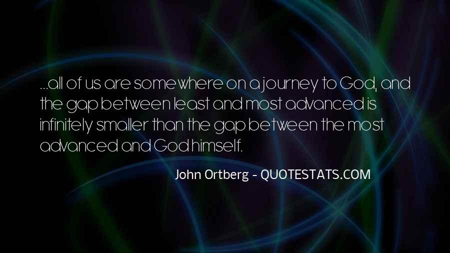 Infinitely Quotes #113104