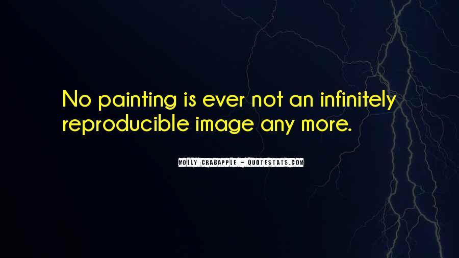 Infinitely Quotes #11355