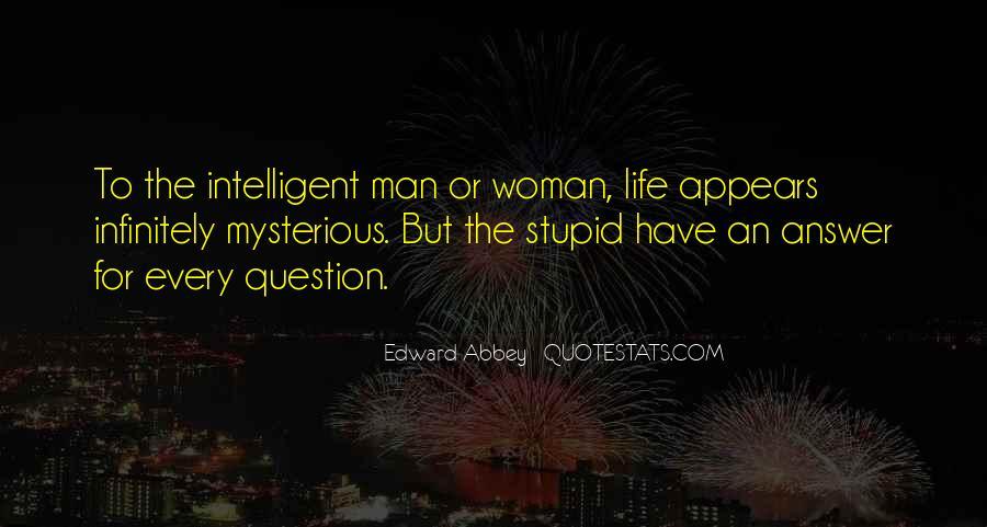 Infinitely Quotes #114735
