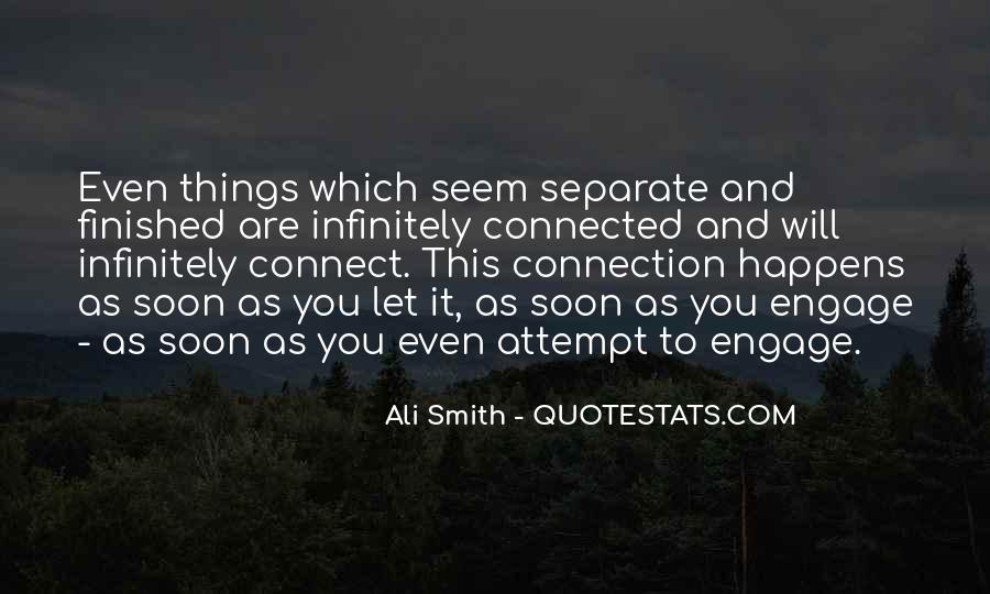 Infinitely Quotes #116694