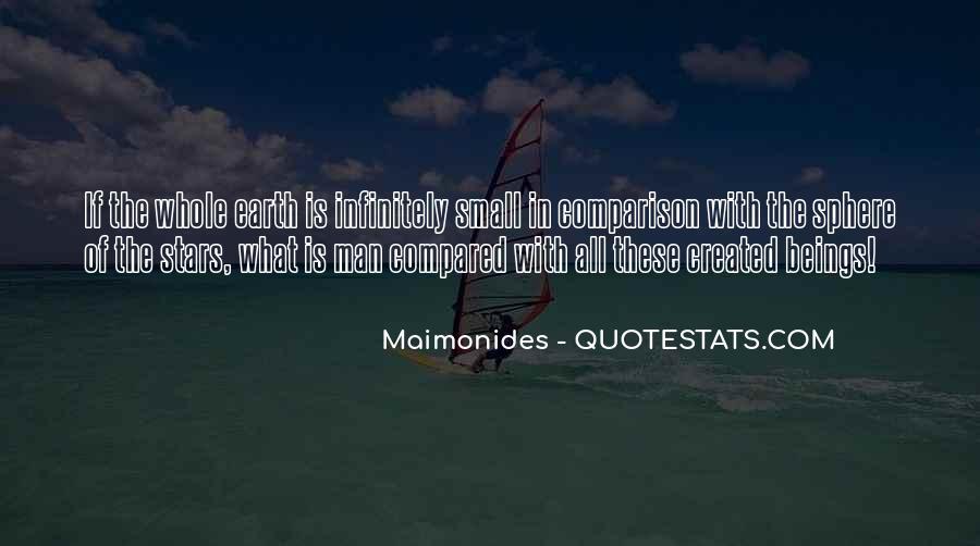 Infinitely Quotes #122062