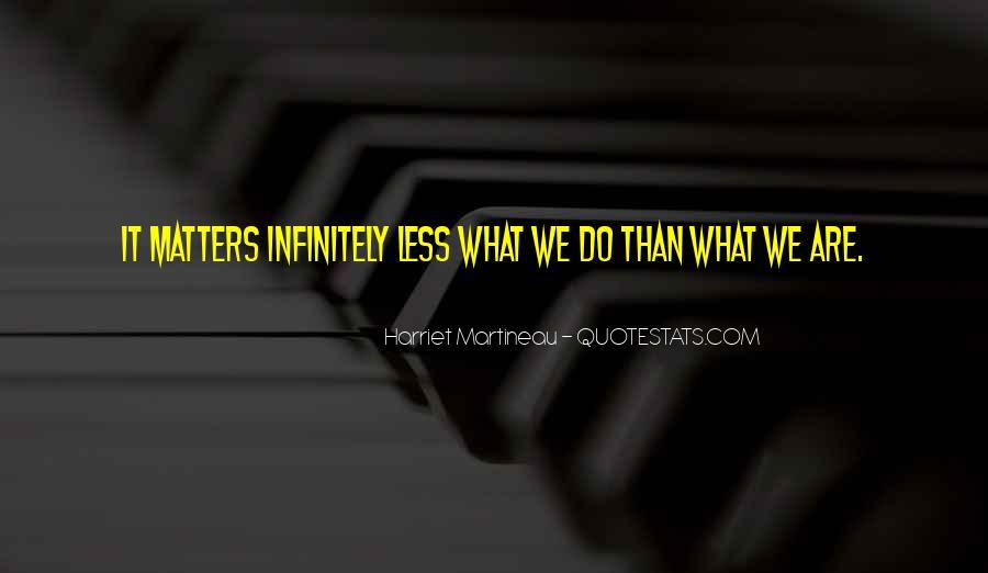 Infinitely Quotes #123693