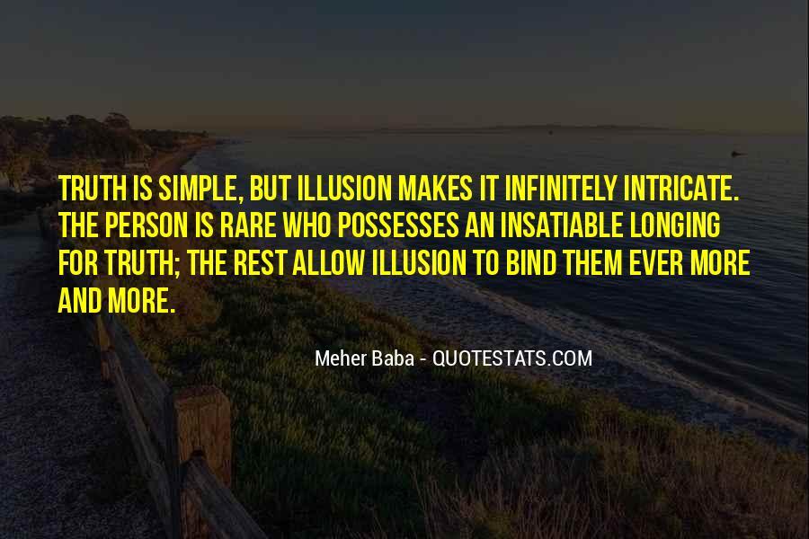 Infinitely Quotes #125223