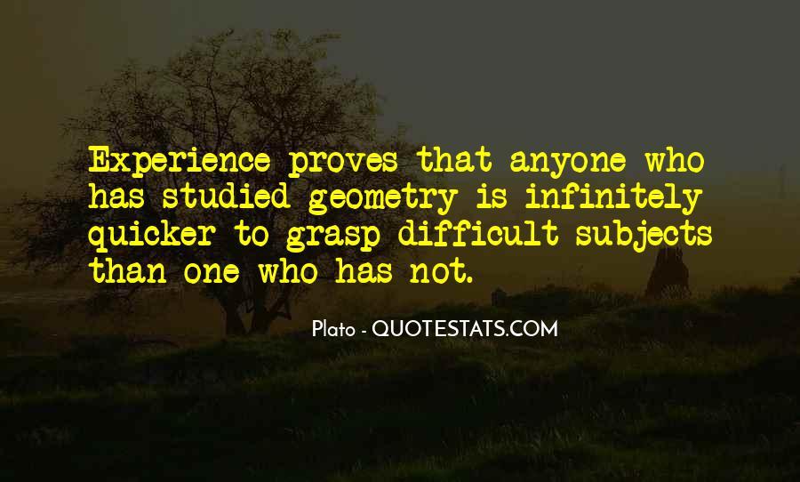 Infinitely Quotes #129703