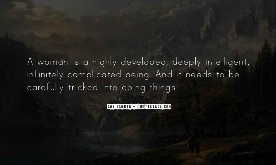 Infinitely Quotes #13548