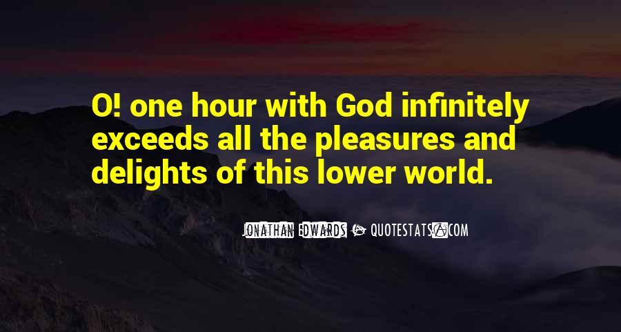 Infinitely Quotes #141699