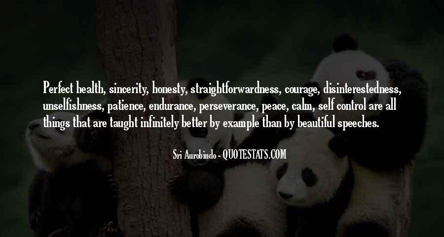 Infinitely Quotes #161084