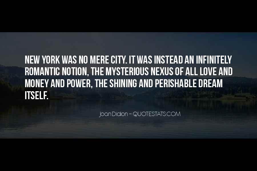 Infinitely Quotes #163140