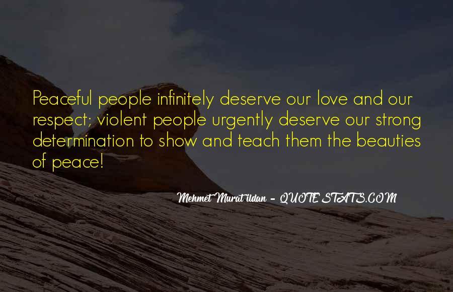 Infinitely Quotes #164467