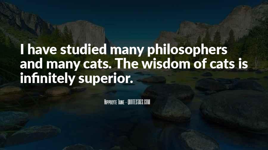 Infinitely Quotes #173376