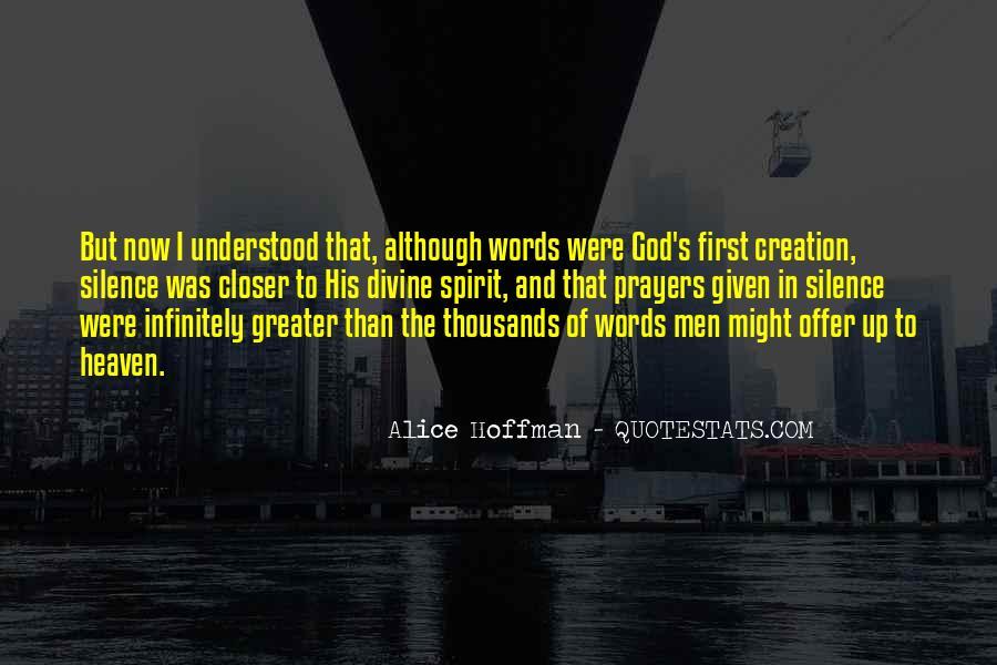 Infinitely Quotes #176173