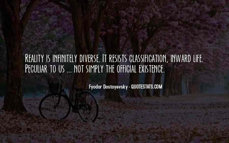 Infinitely Quotes #177522
