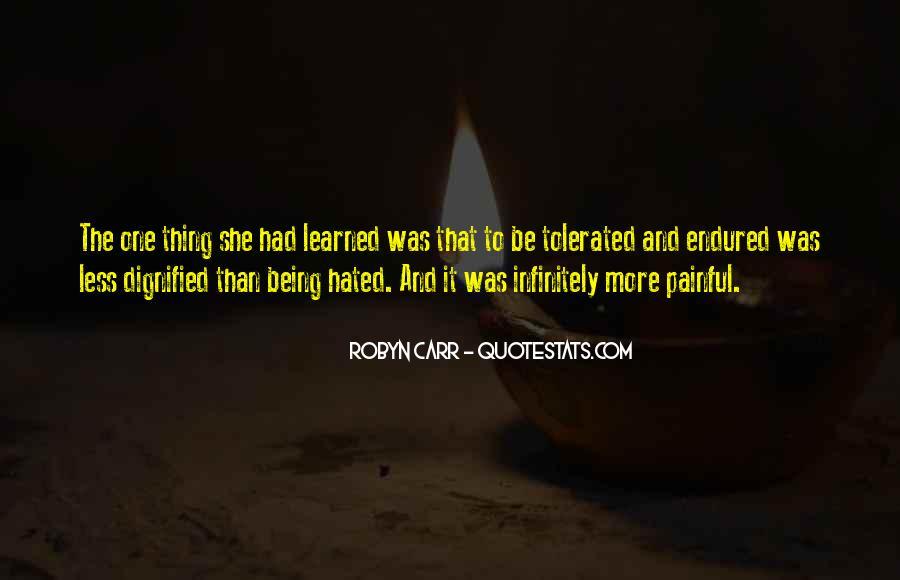 Infinitely Quotes #24217