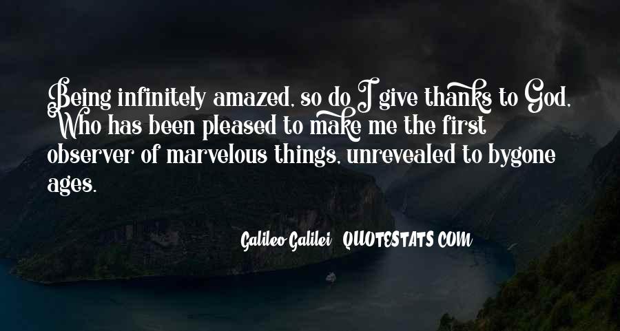 Infinitely Quotes #27426