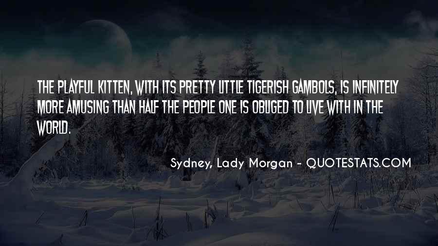 Infinitely Quotes #83300